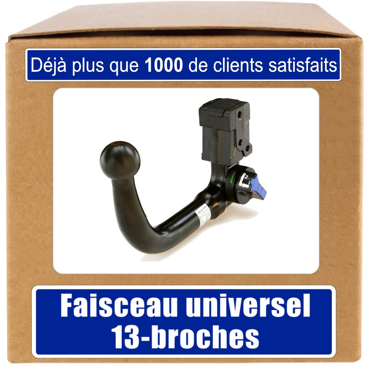 Ford-Explorer-de-16-Attelage-detach-faisc-13b-uni-Compl