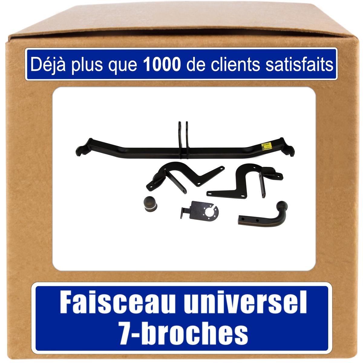 Peugeot-308-Break-SW-de-14-Attelage-fixe-faisceau-7-broches-uni-Compl